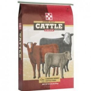 Cattle Feed-01